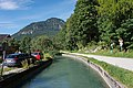 Mittenwald - river.jpg