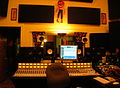 Mixing at Jackpot! Recording Studio (Portland, Oregon).jpg