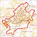 Mk Frankfurt Karte Sindlingen.png