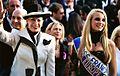 Mme de Fontenay Elodie Gossuin Cannes.jpg