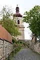 Mnichovo-Hradiště-kostel2019b.jpg