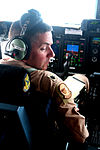 Mobility airmen take C-5M on first direct Arctic overflight to Afghanistan 110605-F-OK556-126.jpg