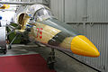 Mock-up L-39M Albatros nose 79 red (8250124343).jpg