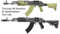 Modified-aks.png