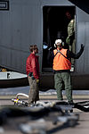 Modular Airborne Fire Fighting System Training 120421-F-DT527-024.jpg