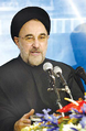 Mohammad Khatami speech in Royan Institute - February 5, 2005.png