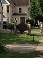 Mohawk Valley flood relief 130704-Z-ZZ999-004.jpg