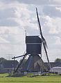 Molen Oude Weteringmolen (1).jpg