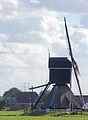 Molen Oude Weteringmolen (2).jpg