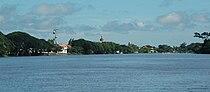 Mompox - Vista dal Rio Magdalena.jpg