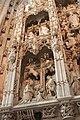 Monastère Royal de Brou - Sept Joies de la Vierge 6.jpg