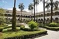 Monasterio de San Francisco - panoramio - Quito magnífico (16).jpg