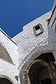 Monastery walls (8695829710).jpg