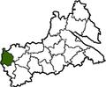Monastyryschenskyi-Raion.png