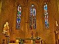 Monestir de Santa Maria de Bellpuig de les Avellanes (Os de Balaguer) - 3.jpg