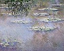 Monet - Waterlilies, 1903.jpg