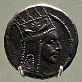 Moneta della siria, 100-75 ac ca., inv. 1058.jpg