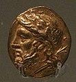 Moneta di lampsaco, 350-330 ac ca, inv. 691.jpg