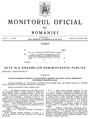 Monitorul Oficial al României. Partea I 1994-10-18, nr. 295.pdf