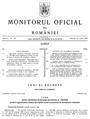 Monitorul Oficial al României. Partea I 1999-03-24, nr. 122.pdf