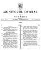 Monitorul Oficial al României. Partea I 2002-11-15, nr. 826.pdf