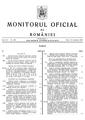 Monitorul Oficial al României. Partea I 2002-11-19, nr. 833.pdf