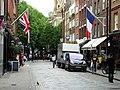 Monmouth Street, Covent Garden - geograph.org.uk - 911943.jpg
