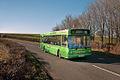 Monmouth to Newport bus.jpg