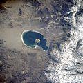 Mono lake sat.jpg