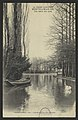 Montélimar (12) - Un coin du lac (34405596826).jpg