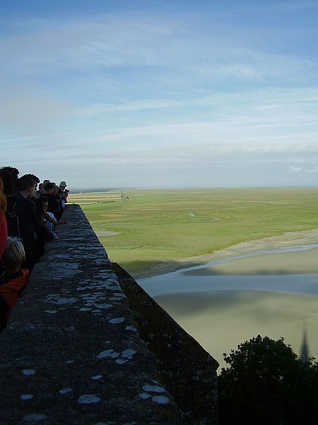 File:Mont-Saint-Michel 2008 PD 129.JPG