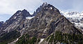 Mont Blanc 4.jpg