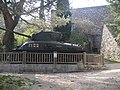 Mont Faron - военный мемориал.jpg