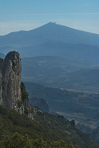 Mont Ventoux from the west.jpg
