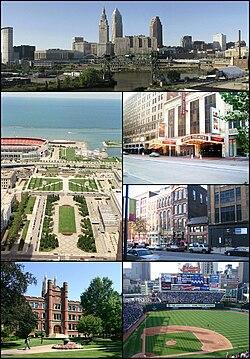 Montage Cleveland 1.jpg