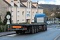 Montage d'une grue rue Chesneau à Saint-Rémy-lès-Chevreuse le 25 février 2014 - 10.jpg