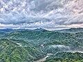 Montalban Mountains - 4.jpg