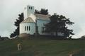 Monte Bignone - Church.png