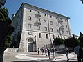 Monte Cassino (1).jpg