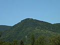 Monte Piella 4889.JPG