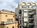 Montecatini Terme - panoramio (1).jpg