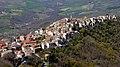Montemitro panorama Nord-Est.jpg