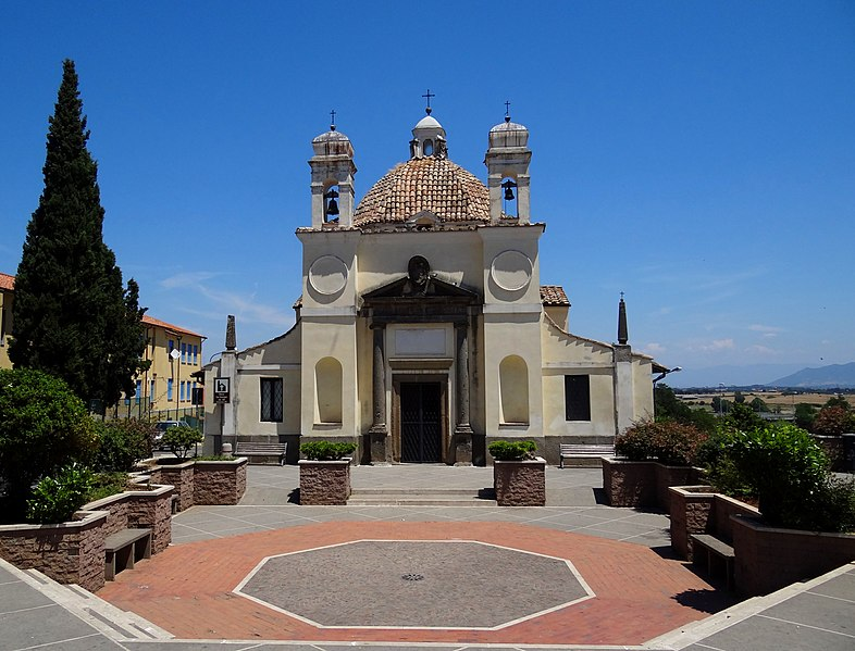 File:Monterosi-Chiesa-San-Giuseppe-2012.JPG