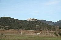 Montoulieu (34) chateau.JPG
