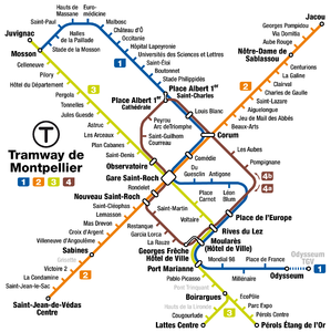 Montpellier tramway map.png