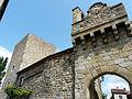 Montpeyroux (63) porte fortifiée (2).JPG