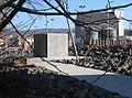 Monument Als Vençuts Olot 20080103 05.jpg
