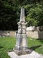 Monument Auguste L'Épée.jpg