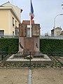 Monument Otages 25 août 1944 Perreux Marne 8.jpg