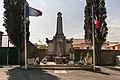 Monument aux morts - Archives départementales de l'Hérault - FRAD034-2458W-Bessan-00001.jpg